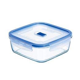 Pote-de-vidro-hermetico-Purebox-Luminarc-122-litros---27399