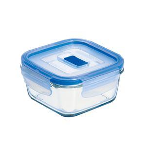 Pote-de-vidro-hermetico-Purebox-Luminarc-380-ml---27395