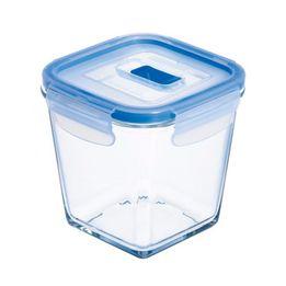 Pote-de-vidro-hermetico-Purebox-Luminarc-750-ml---27396