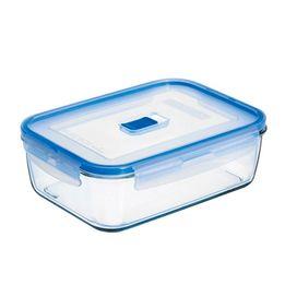 Pote-de-vidro-hermetico-Purebox-Luminarc-122-litros---27403
