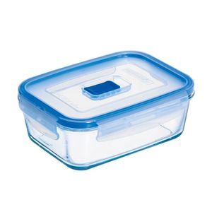 Pote-de-vidro-hermetico-Purebox-Luminarc-197-litros---27404