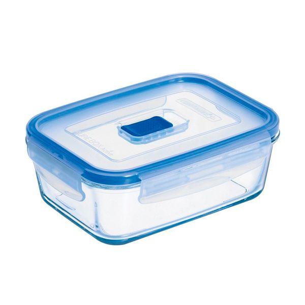 Pote-de-vidro-hermetico-Purebox-Luminarc-820-ml---27402