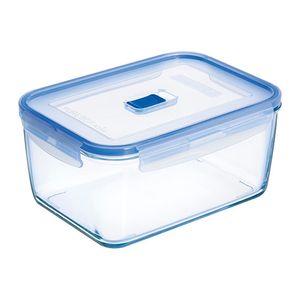 Pote-de-vidro-hermetico-Purebox-Luminarc-29-litros---27405