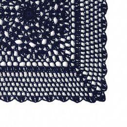 Jogo-americano-de-croche-azul-marinho-45-x-30-cm---26872-
