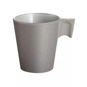 Xicara-de-cafe-de-vidro-Loft-Stony-Luminarc-cinza-80-ml---27409