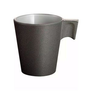 Xicara-de-cafe-de-vidro-Loft-Stony-Luminarc-preto-80-ml---27410