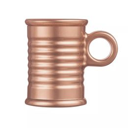 Xicara-de-cafe-de-vidro-Conserve-Moi-Luminarc-cobre-90-ml---27416