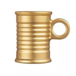 Xicara-de-cafe-de-vidro-Conserve-Moi-Luminarc-dourada-90-ml---27418