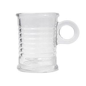 Xicara-de-cafe-de-vidro-Conserve-Moi-Luminarc-90-ml---27414