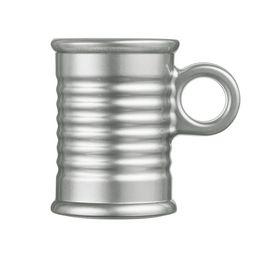 Xicara-de-cafe-de-vidro-Conserve-Moi-Luminarc-prata-90-ml---27415