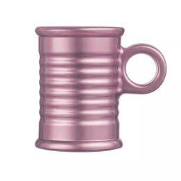 Xicara-de-cafe-de-vidro-Conserve-Moi-Luminarc-rosa-90-ml---27417