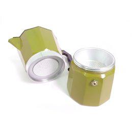 Cafeteira-para-6-xicaras-amarela---27194-
