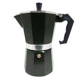 Cafeteira-para-6-xicaras-preta---27195