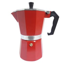 Cafeteira-para-6-xicaras-vermelha---27192
