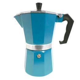 Cafeteira-para-6-xicaras-azul---27193