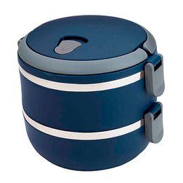 Marmita-de-plastico-Lunch-Box-azul-2-pecas-14-x-14-cm---26121