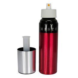 Spray-de-azeite-de-aluminio-vermelho-90-ml---24370
