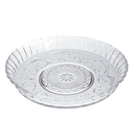 Prato-para-bolo-de-vidro-30-cm---26423