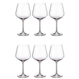 Taca-de-cristal-Bordeux-Bohemia-6-pecas-600-ml---27538
