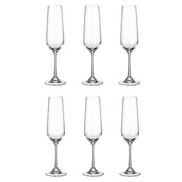 Taca-para-champagne-de-cristal-Bohemia-6-pecas-200-ml---27537
