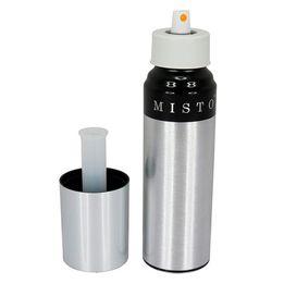 Spray-de-azeite-de-aluminio-prata-90-ml---23183