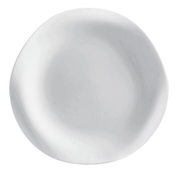 Prato-fundo-de-vidro-Volare-Luminarc-branco-23-cm---104656