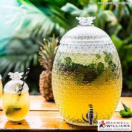 Suqueira-de-vidro-com-torneira-Aloha-Maxwell---Williams-103-litros---27391