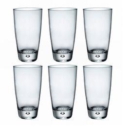 Copo-de-vidro-Long-Drink-Luna-Bormioli-6-pecas-350-ml---27664
