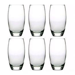 Copo-de-vidro-Barrel-Pasabahce-6-pecas-500-ml---27666