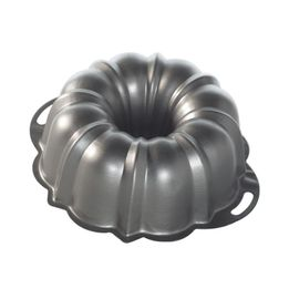 Forma-antiaderente-para-bolo-Nordic-Ware-prata-26-x-9-cm---27464-
