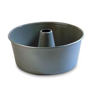 Forma-antiaderente-para-bolo-Heavyweigth-Nordic-Ware-prata-26-x-105-cm---27465