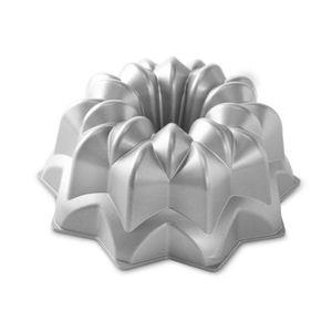 Forma-de-aluminio-para-bolo-Star-Nordic-Ware-prata-26-x-10-cm---27467