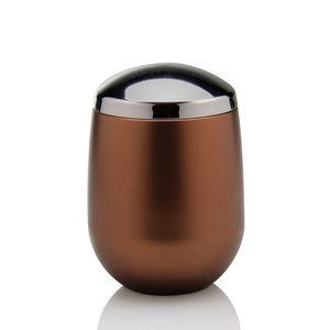 Porta-algodao-de-polipropileno-Belly-Vintage-Ou-cobre-12-x-85-cm---27109