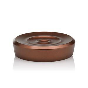 Saboneteira-de-polipropileno-Belly-Vintage-Ou-cobre-11-x-25-cm---27114