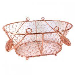 Cesta-organizadora-de-metal-cobre-295-x-235-x-145-cm---27564