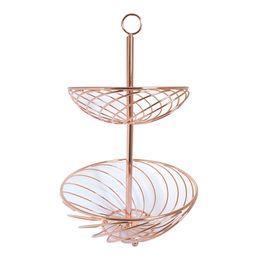 Fruteira-de-metal-cobre-34-x-27-cm---27565