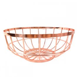 Fruteira-de-metal-cobre-30-x-12-cm---27567-