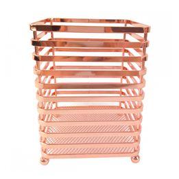Porta-utensilios-de-metal-cobre-16-x-12-x-12-cm---27568