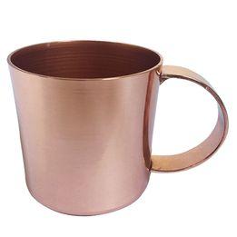 Caneca-de-aluminio-Kauzar-cobre-250-ml---27540