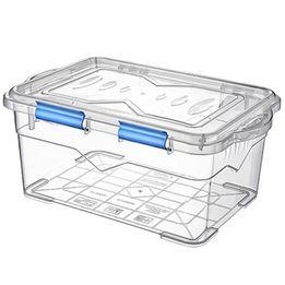Caixa-organizador-de-polietileno-75-litros---27234