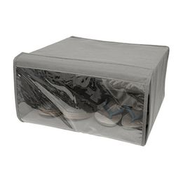 Caixa-organizadora-de-TNT-cinza-405-x-38-x-20-cm---27238