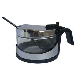 Acucareiro-de-vidro-preto-250-ml---27243