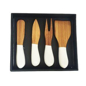 Conjunto-para-queijo-de-bambu-Eco-4-pecas--27237
