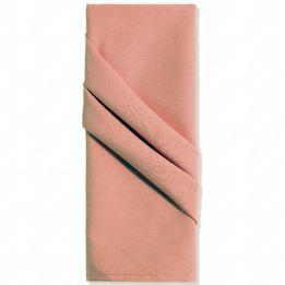 Guardanapo-de-algodao-Home-rosa-4-pecas-45-x-45-cm---26858