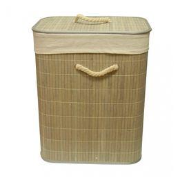 Cesto-de-roupa-de-bambu-bege-50-x-40-x-30-cm---27557
