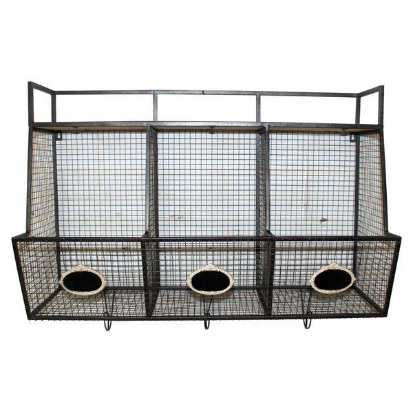 Organizador-de-ferro-para-parede-3-divisorias-77-x-58-x-30-cm---27573