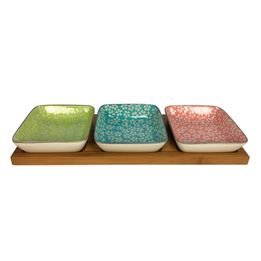 Petisqueira-de-bambu-com-3-bowls-de-ceramica---27549-