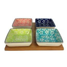 Petisqueira-de-bambu-com-4-bowls-de-ceramica---25204