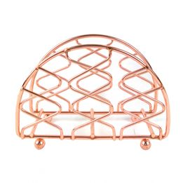 Porta-guardanapo-de-metal-cobre-13-x-95-x-5-cm---27563