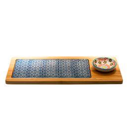 Petisqueira-de-bambu-com-bowl-de-ceramica-445-x-19-x-45-cm---25203